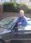 Hombre de 54 años busca mujer en Estados Unidos de América, California