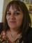Mujer de 58 años busca hombre en Chile, Santiago