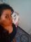 Chica de 23 años busca chico en Costa Rica, Desamparados