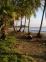 Chico de 0 años busca chica en Costa Rica, Gudalupe, Goicoechea