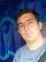 Hombre de 35 años busca mujer en Uruguay, Minas