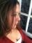Chica de 27 años busca chico en Bolivia, Tarija
