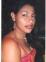 Mujer de 31 años busca hombre en Colombia, Santa Marta