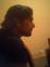 Chico de 29 años busca chica en Chile, Arica