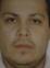 Hombre de 34 años busca mujer en México, Monclova