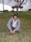 Chico de 29 años busca chica en Uruguay, Colonia