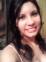 Mujer de 30 años busca hombre en Argentina, Resistencia Chaco