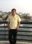 Hombre de 34 años busca mujer en México, Acapulco