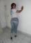 Mujer de 38 años busca hombre en Nicaragua, Juigalpa