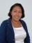 Mujer de 56 años busca hombre en República Dominicana, El Seibo