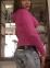 Mujer de 51 años busca hombre en Chile, Santiago