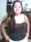 Hombre de 31 años busca mujer en Colombia, Cali