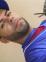 Hombre de 30 años busca mujer en República Dominicana, Santiago