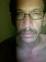 Hombre de 47 años busca mujer en Estados Unidos de América, Delray Beach