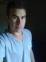 Chico de 24 años busca chica en Argentina, Merlo