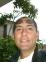 Hombre de 39 años busca mujer en Bolivia, Sucre