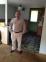 Hombre de 40 años busca mujer en Estados Unidos de América, Wingdale