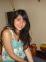 Mujer de 34 años busca hombre en México, Df