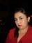 Chica de 26 años busca chico en Colombia, Pasto