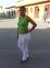 Chica de 28 años busca chico en Cuba, Bayamo