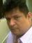 Hombre de 45 años busca mujer en Venezuela, Anaco