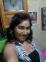 Chica de 28 años busca chico en México, Veracruz