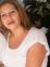 Mujer de 40 años busca hombre en Costa Rica, San José