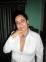 Mujer de 48 años busca hombre en Colombia, Armenia