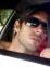 Hombre de 36 años busca mujer en Uruguay, Punta Del Este