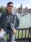 Hombre de 30 años busca mujer en España, Toledo