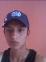 Chico de 25 años busca chica en Guatemala, La Florida