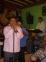Hombre de 45 años busca mujer en Venezuela, Caracas