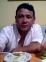 Hombre de 47 años busca mujer en Perú, Moyobamba