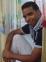 Hombre de 31 años busca mujer en Cuba, Habana