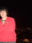 Chico de 25 años busca chica en Chile, Chillán