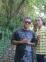 Chica de 22 años busca chico en República Dominicana, Crito Rey