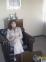Mujer de 43 años busca hombre en Bolivia, La Paz