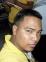 Chico de 27 años busca chica en Panamá, Panama