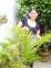 Mujer de 37 años busca hombre en Nicaragua, Rivas