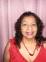 Mujer de 59 años busca hombre en Perú, Callao