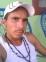 Chico de 28 años busca chica en Venezuela, Barinitas