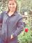 Mujer de 49 años busca hombre en Costa Rica, Heredia