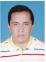 Hombre de 50 años busca mujer en Salvador, Spyapango