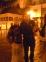 Hombre de 36 años busca mujer en Bélgica, Antwerpen