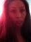 Mujer de 33 años busca hombre en Chile, Quilpue