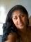 Mujer de 35 años busca hombre en Ecuador, Manabi
