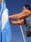 Hombre de 45 años busca mujer en Argentina, Rio Gallegos