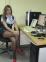 Chica de 26 años busca chico en Cuba, Habana