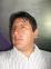 Hombre de 34 años busca mujer en Perú, Pisco
