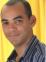 Hombre de 39 años busca mujer en Cuba, Guantanamo
